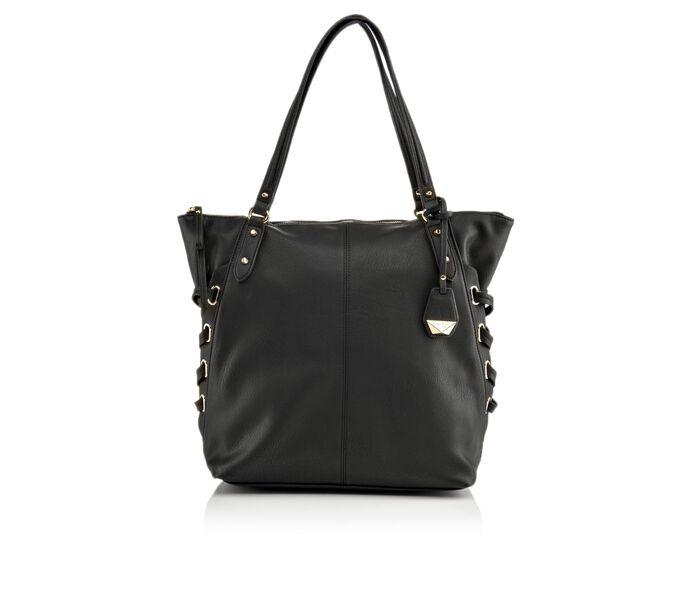 Jessica Simpson Leila Tote Handbag