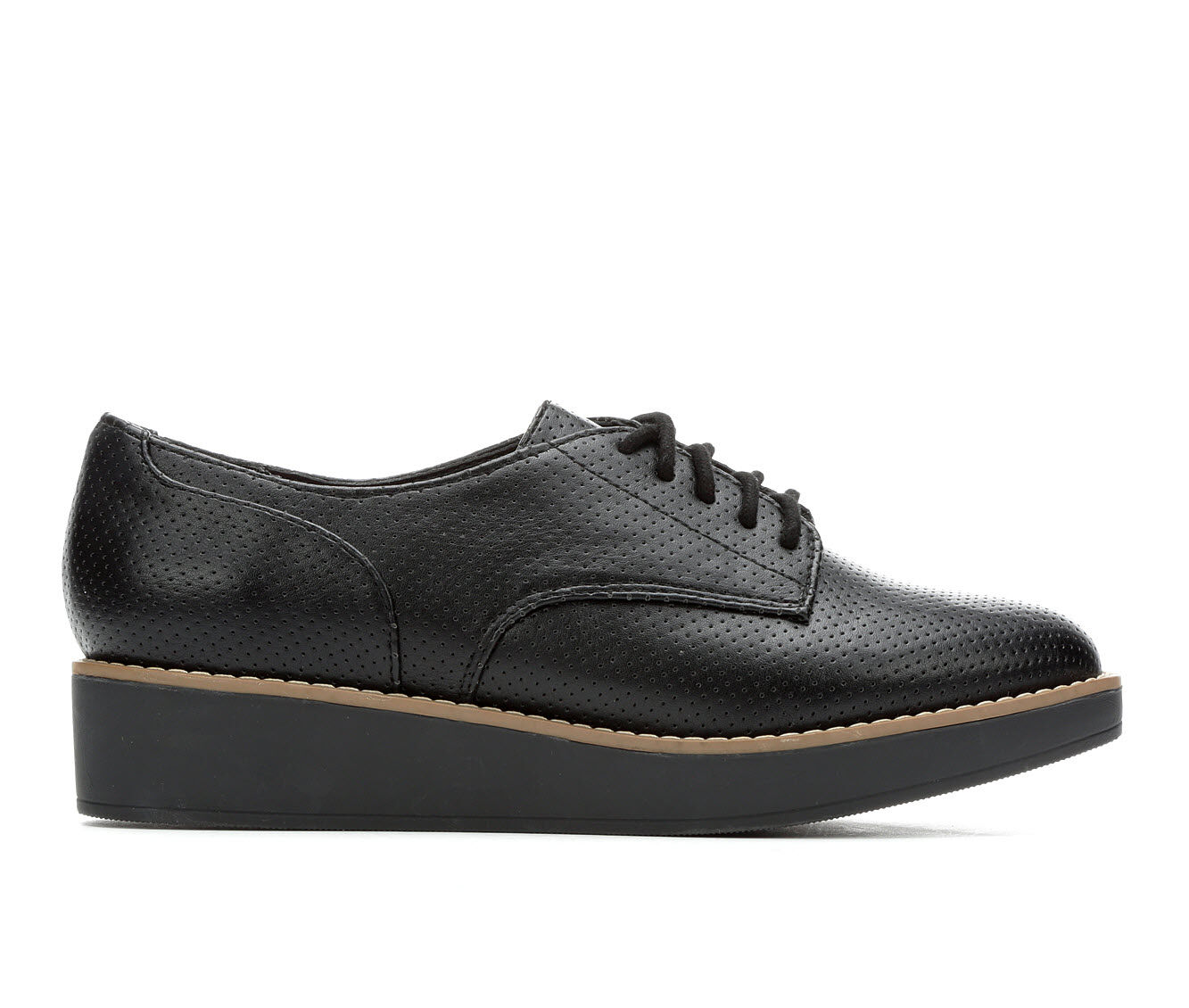 Women's Y-Not Amiee Shoes Black