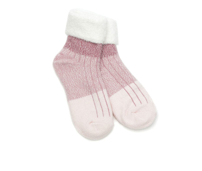 FireSide Women's 1-Pair Socks