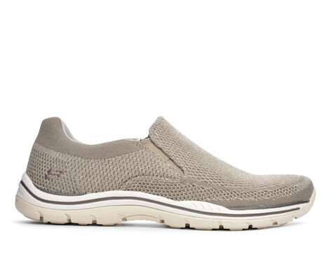 Men's Skechers Gomel 65086 Casual Shoes