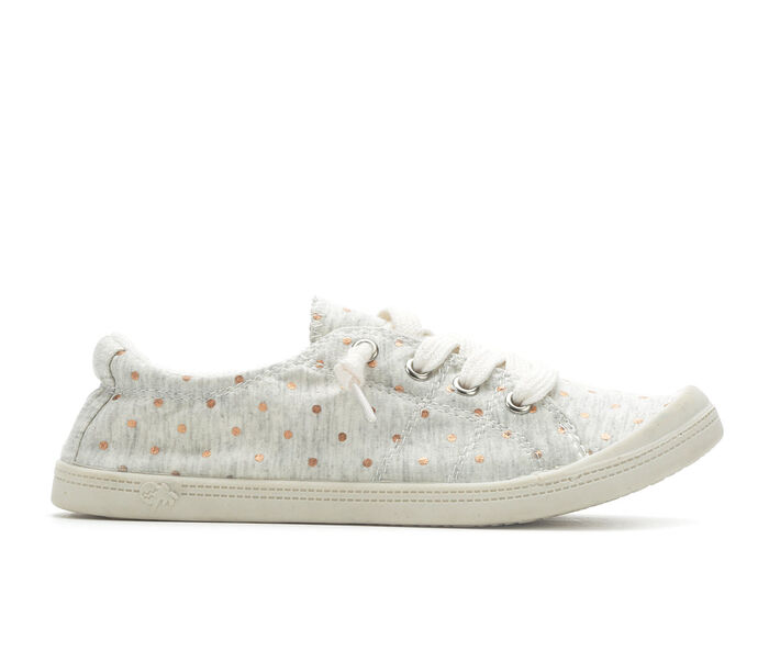 Women's Jellypop Dallas Slip-On Sneakers