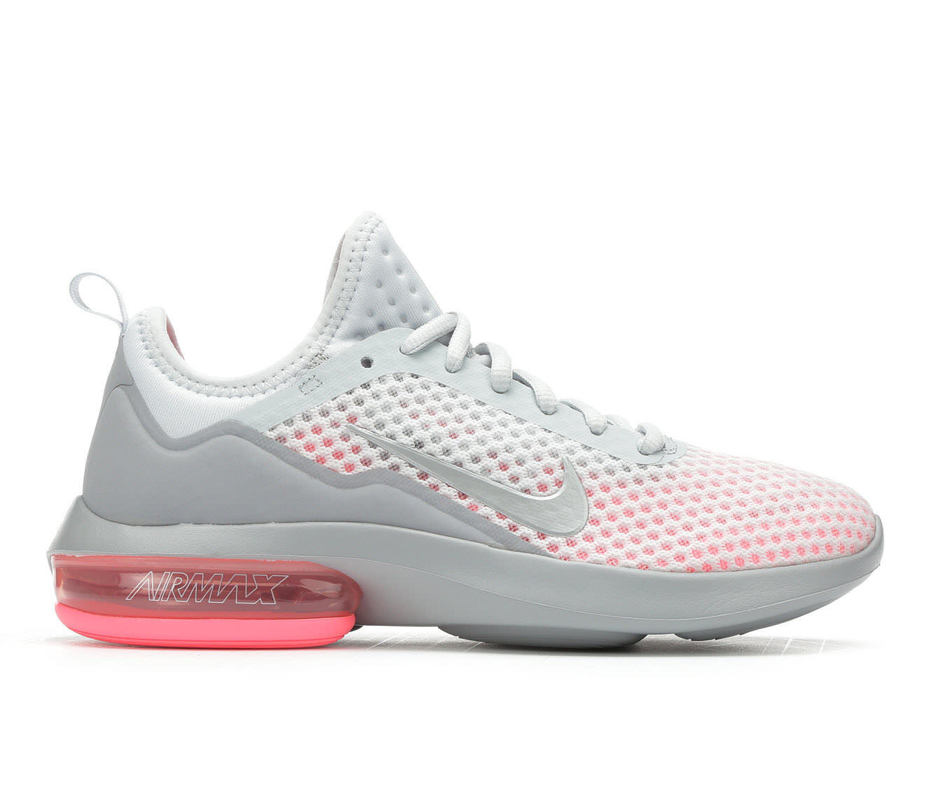 Sneakers Nike Air Max: how to choose and what to wear