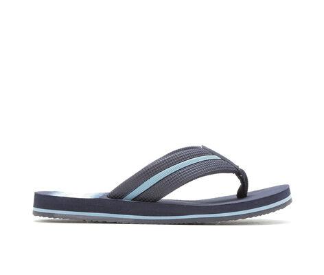 Boys' Gotcha Sunny 11-6 Flip-Flops