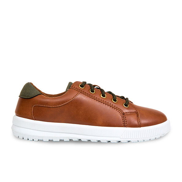 Boys' Deer Stags Griffen 13-7 Casual Shoes