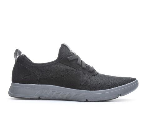 Men's Skechers Holder 65149 Casual Shoes