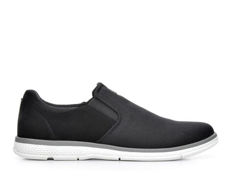 Men's Nunn Bush Zen Casual Shoes