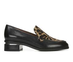 Women's Franco Sarto New Bocca Shoes