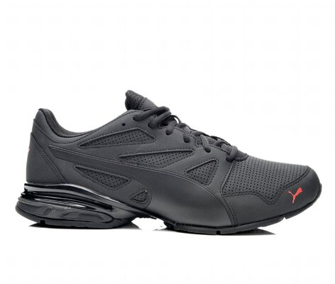 Men's Puma Tazon Modern SL Sneakers