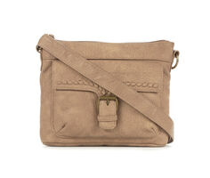 Bueno Of California Small Crossbody