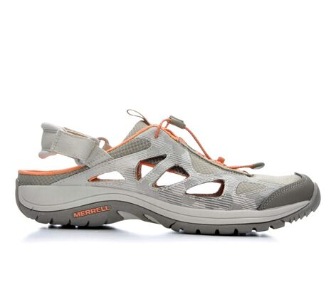 Women's Merrell Zeolite Edge Shandal Convertible Outdoor Sandals