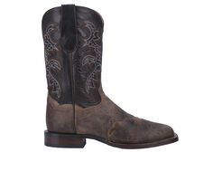 Men's Dan Post DP2815 Cowboy Boots
