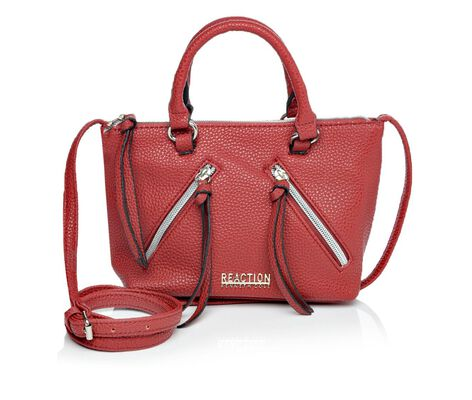 Kenneth Cole Reaction Lucky Mini Satchel