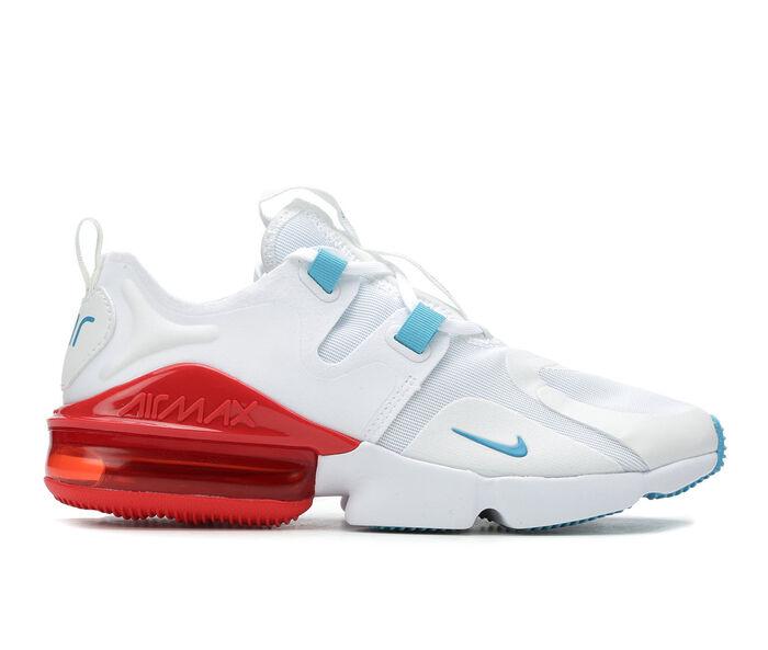 Women's Nike Air Max Infinity Sneakers