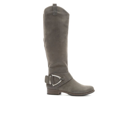 Women's Unr8ed Barranquilla Riding Boots