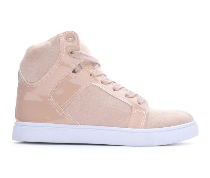 Women's Unr8ed Jayde Sneakers
