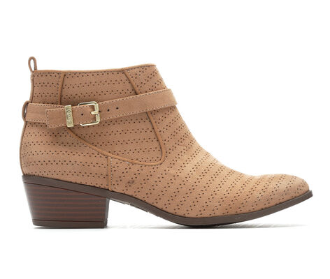 Women's Circus by Sam Edelman Phoenix Booties