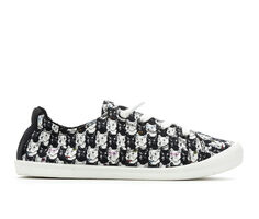 Women's BOBS Westie Ways 33367 Slip-On Sneakers