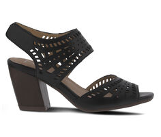 Women's L'Artiste Zemora Dress Sandals