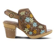 Women's L'ARTISTE Pricilla Dress Sandals