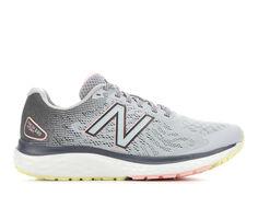 Women's New Balance W680v7 Running Shoes