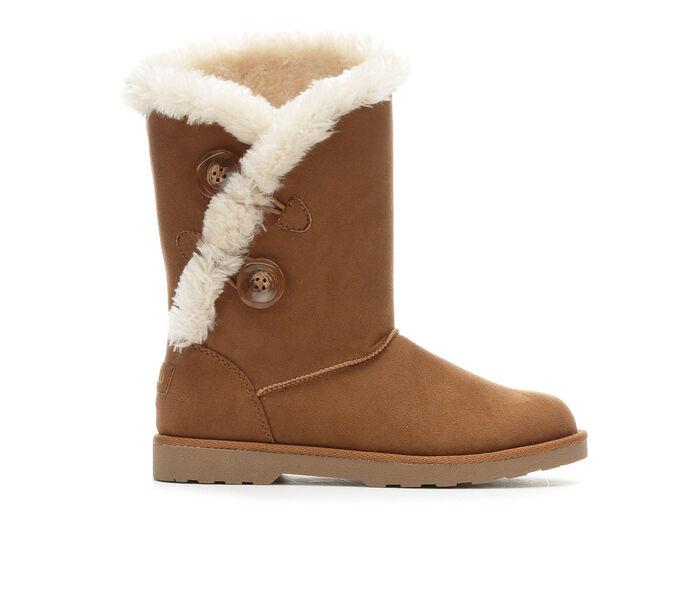Women's Makalu Silas Boots