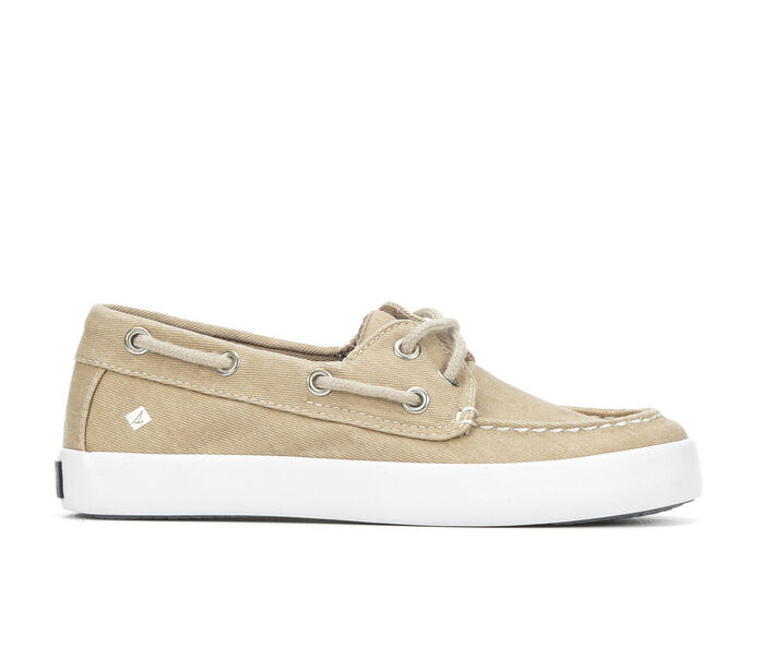 Boys' Sperry Little Kid & Big Kid Tuck Boat Shoes