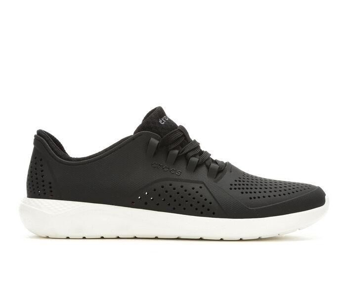 Men's Crocs LiteRide Pacer Sneakers