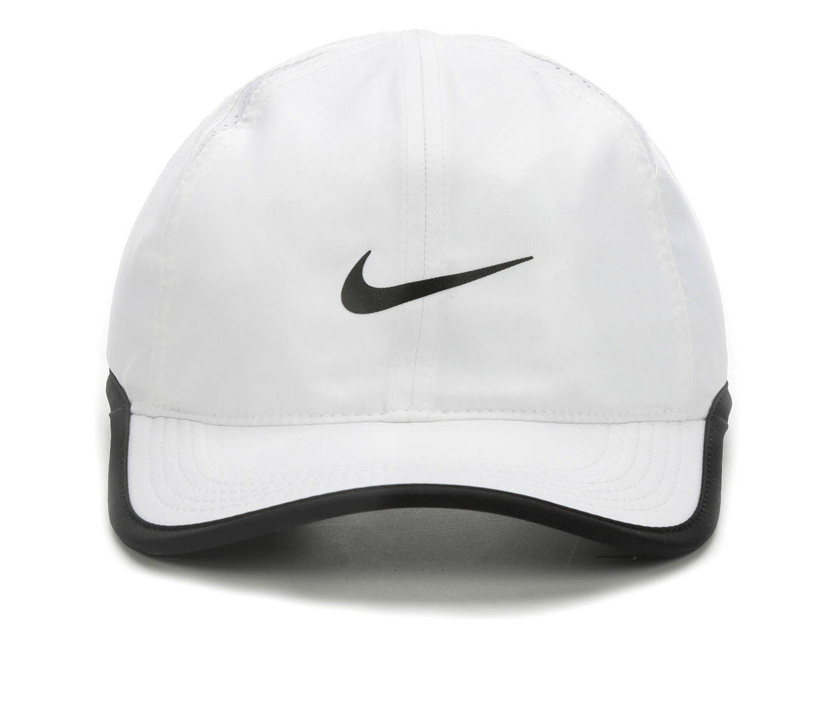 df5f78b0 Nike Arobill Featherlite Adjustable Cap | Shoe Carnival