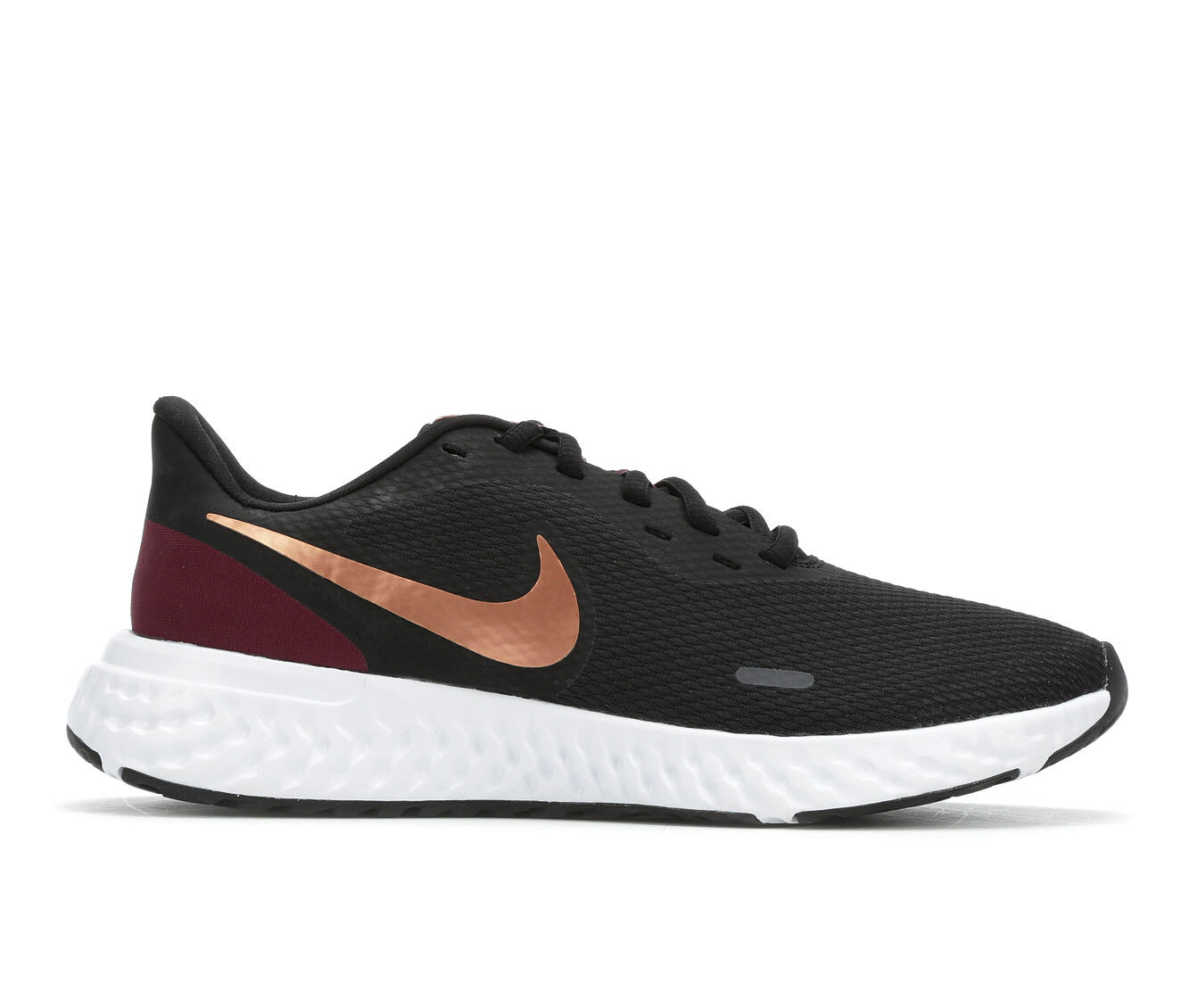 Women's Nike Shoes & Sneakers