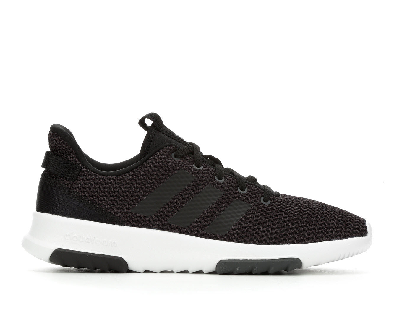 Men\u0026#39;s Adidas Cloudfoam Racer TR Running Shoes