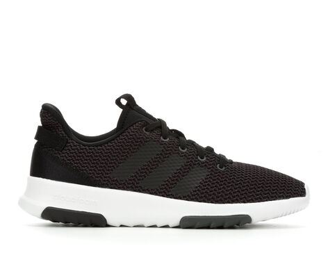 Men's Adidas Cloudfoam Racer TR Running Shoes