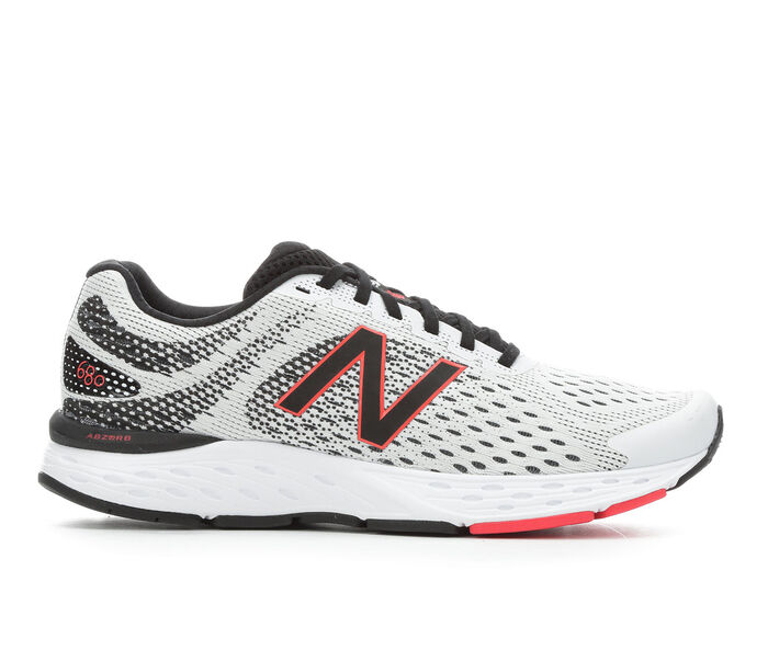 Men's New Balance M680 Running Shoes