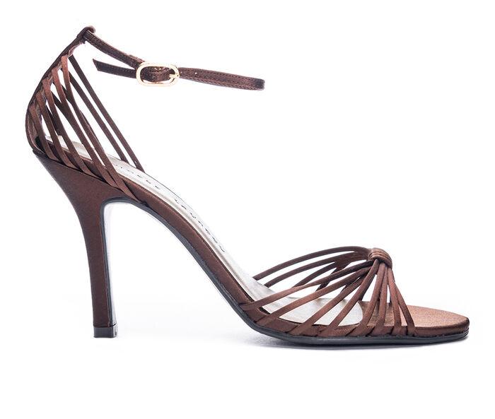 Women's Chinese Laundry Wasabi Stiletto Heels
