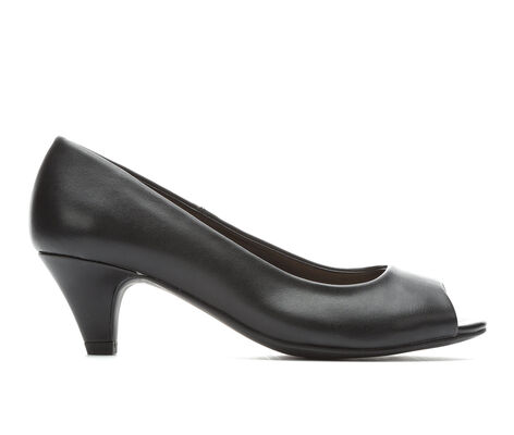 Women's City Classified Peter-H Pumps