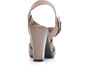 Women's LifeStride Nicely Dress Sandals
