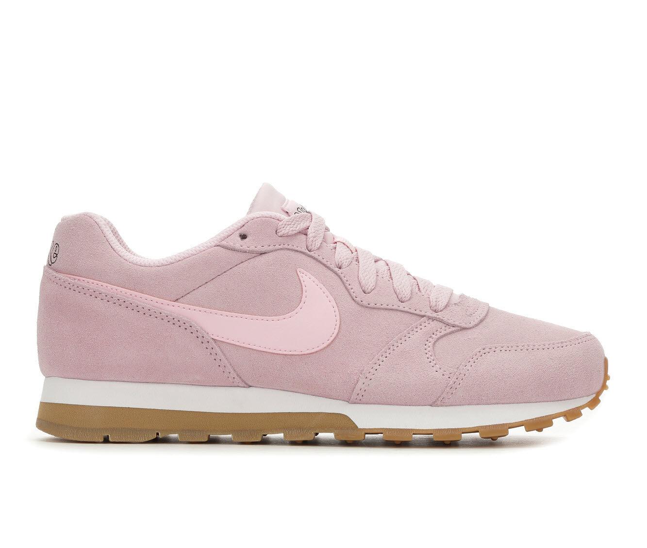 uk shoes_kd4559