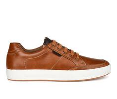 Men's Vance Co. Nelson Sneakers