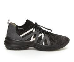 Women's Jambu Originals Jardin Walking Shoes