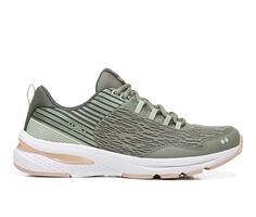 Women's Ryka Balance Walking Shoes