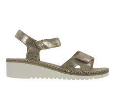 Women's Mia Amore Grayce Wedges