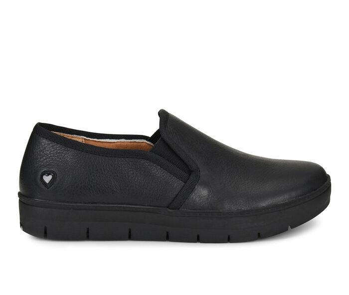 Women's Nurse Mates Adela Slip-Resistant Shoes