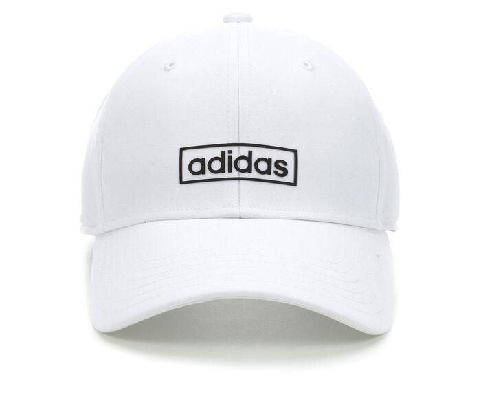 Adidas Women's New Core Cap