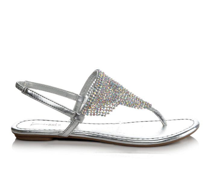 Women's Y-Not Elise Sandals