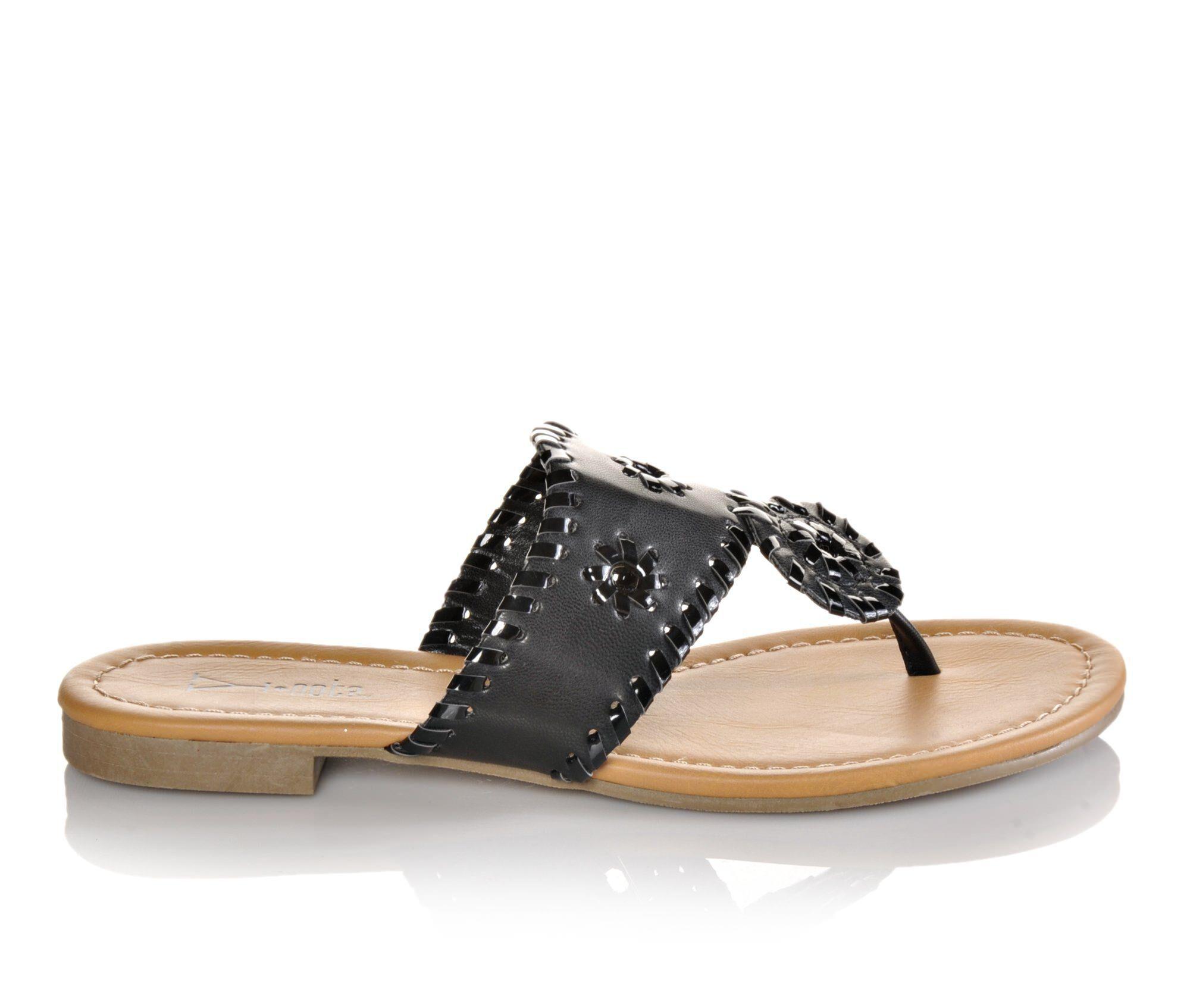 uk shoes_kd6792