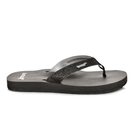Women's Reef Reef Star Flip-Flops
