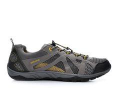 Men's Gotcha Trekker Outdoor Sandals
