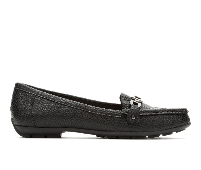 Women's Anne Klein Odion Loafers