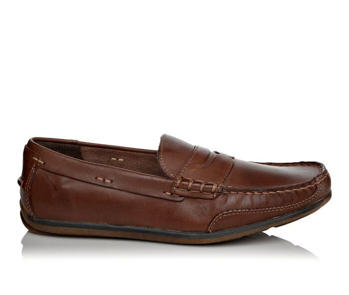 Men's Dockers Dalton Loafers