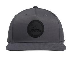 Adidas Mens Affiliate II Cap