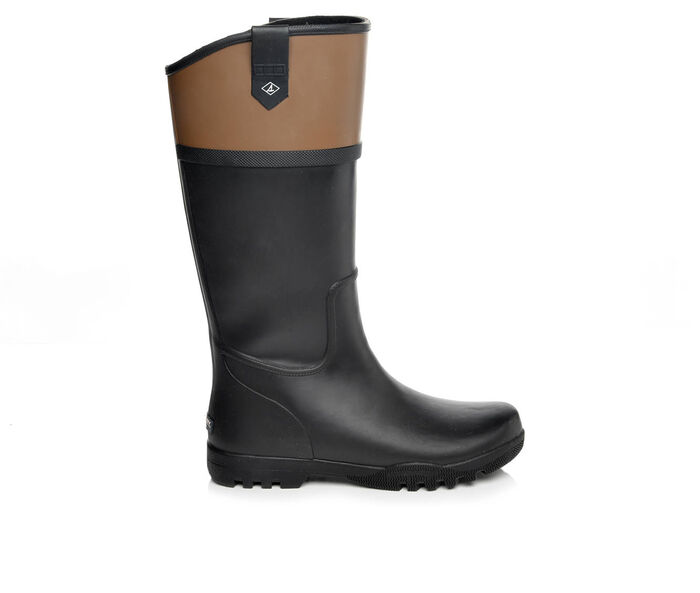 Women's Sperry Nellie Kate Rain Boots